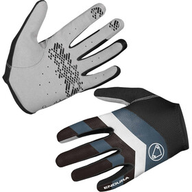 Endura Hummvee Lite II Gloves Men black
